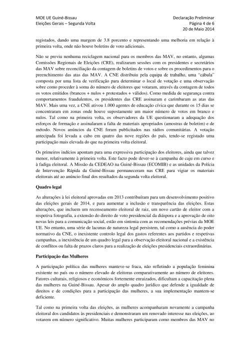 finaldeclaraopreliminar_2Volta_verso4-page-004